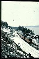 http://pix.njk.no/0/s502-090393-Molykkja-tog301.jpg