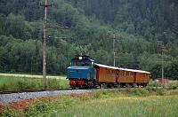 https://pix.njk.no/102/s102389-Thamshavnbanen090726-8wsDamman.jpg