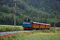 http://pix.njk.no/102/s102389-Thamshavnbanen090726-8wsDamman.jpg