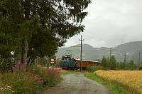 http://pix.njk.no/102/s102391-Thamshavnbanen090726-52wsOEyum.jpg