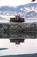 https://pix.njk.no/103/s103226-1983-Jernverksbanen-el10.jpg
