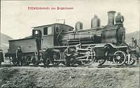 http://pix.njk.no/104/s104557-HoeifjeldslokomotivpaaBergensbanen-w.jpg