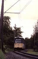 http://pix.njk.no/104/s104879-1974-7-30-graakalbanen-29.jpg