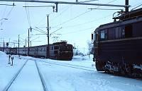 https://pix.njk.no/106/s106996-1981-hjerkinn-2168.jpg