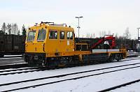 LT15, AMC2 APS B 800 N