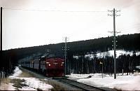https://pix.njk.no/108/s108284-1979-4-16-302-627-Havsjoen.jpg