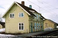 http://pix.njk.no/112//s112488-shj-nykirke.jpg