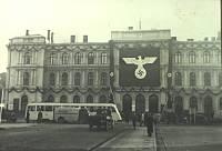 http://pix.njk.no/112//s112607-1101-1609-nazi.jpg