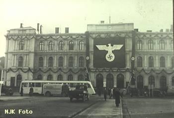 https://pix.njk.no/112/t112607-1101-1609-nazi.jpg