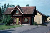 https://pix.njk.no/113//s113134-shj-arneberg-uthus.jpg