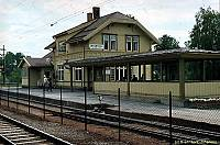 https://pix.njk.no/113//s113221-shj-loerskog.jpg