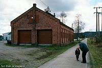 https://pix.njk.no/113//s113649-f1508-314-LokstallenBjoerkelangenstasjon2002.jpg