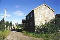 https://pix.njk.no/113//s113696-f4935-368-groennfjelldal-2.jpg