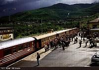 https://pix.njk.no/113//s113742-f8102-421-290696-Narvik-Svartabjoern-toget.jpg