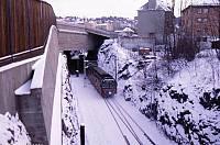 https://pix.njk.no/113//s113750-f19001-430-040298-Etterstad.jpg