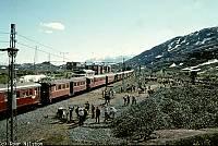 https://pix.njk.no/113//s113761-f8108-442-270698-Bjoernfjell.jpg