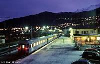 https://pix.njk.no/113//s113799-f8102-355-171102-93-bakfr-Narvik.jpg