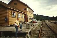 https://pix.njk.no/113//s113876-f4910-446-Helgelandskysten1998D143Majavatnstasjon.jpg