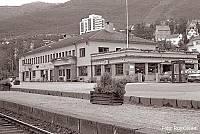 https://pix.njk.no/113//s113919-f8102-614-Narvik-01sd.jpg