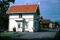 http://pix.njk.no/113//s113133-shj-arneberg.jpg