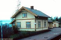 http://pix.njk.no/113//s113144-shj-bleiken.jpg