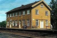 http://pix.njk.no/113//s113217-shj-leirsund.jpg