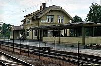 http://pix.njk.no/113//s113221-shj-loerskog.jpg