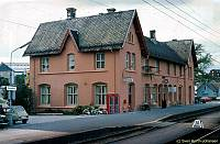 http://pix.njk.no/113//s113253-shj-sarpsborg1.jpg