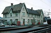 http://pix.njk.no/113//s113254-shj-sarpsborg2.jpg