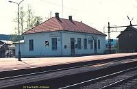 http://pix.njk.no/113//s113281-shj-vestfossen.jpg