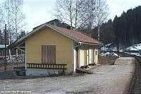 http://pix.njk.no/113//s113283-shj-viul.jpg