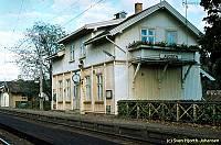 http://pix.njk.no/113//s113285-shj-aabogen.jpg