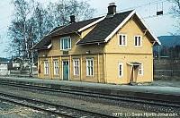 http://pix.njk.no/113//s113303-shj-skoger.jpg