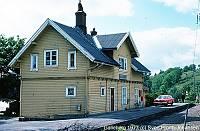 http://pix.njk.no/113//s113304-shj-galleberg.jpg