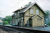 http://pix.njk.no/113//s113317-shj-stokke.jpg