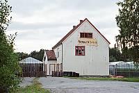 http://pix.njk.no/113//s113403-f2811-105-Akkerhaugen-01sd.jpg