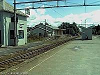 http://pix.njk.no/113//s113457-f5117-145-track.jpg