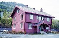 http://pix.njk.no/113//s113479-f4601-172-thamshavn3.jpg
