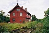 http://pix.njk.no/113//s113481-f4602-174-orkanger_stasjon.jpg