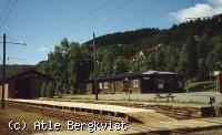 http://pix.njk.no/113//s113535-f4608-223-Nyttstasjonsomrade.jpg