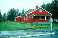 http://pix.njk.no/113//s113544-f2141-226-Hallingby-lindholm.jpg
