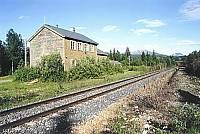 http://pix.njk.no/113//s113695-f4935-367-groennfjelldal-1.jpg