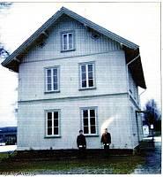 http://pix.njk.no/113//s113737-f1219-412-Norska.garden.siste.dag.jpg