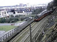 http://pix.njk.no/113//s113764-f13011-445-Bekkelaget.190498.rgn.jpg