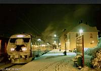 http://pix.njk.no/113//s113769-f1329-450-Halden.by.night.jpg