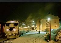 http://pix.njk.no/113//s113769-f1329-450-Halden.by.night.jpg