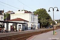 http://pix.njk.no/113//s113814-f2321-373-Larvik-02sd.jpg
