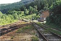 http://pix.njk.no/113//s113819-f4924-382-elsfjord-2.jpg