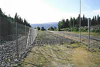 http://pix.njk.no/113//s113829-f4928-392-finneidfjord.jpg