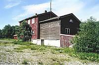 http://pix.njk.no/113//s113836-f4920-399-holandsvika-1.jpg